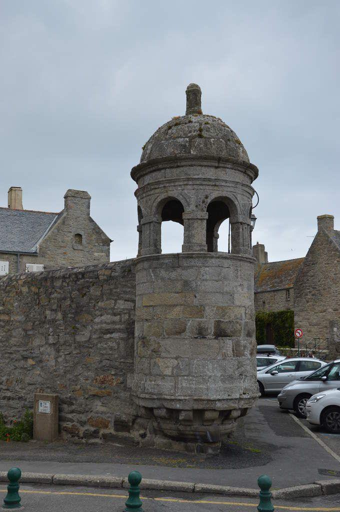 Balade en Finistère # 7