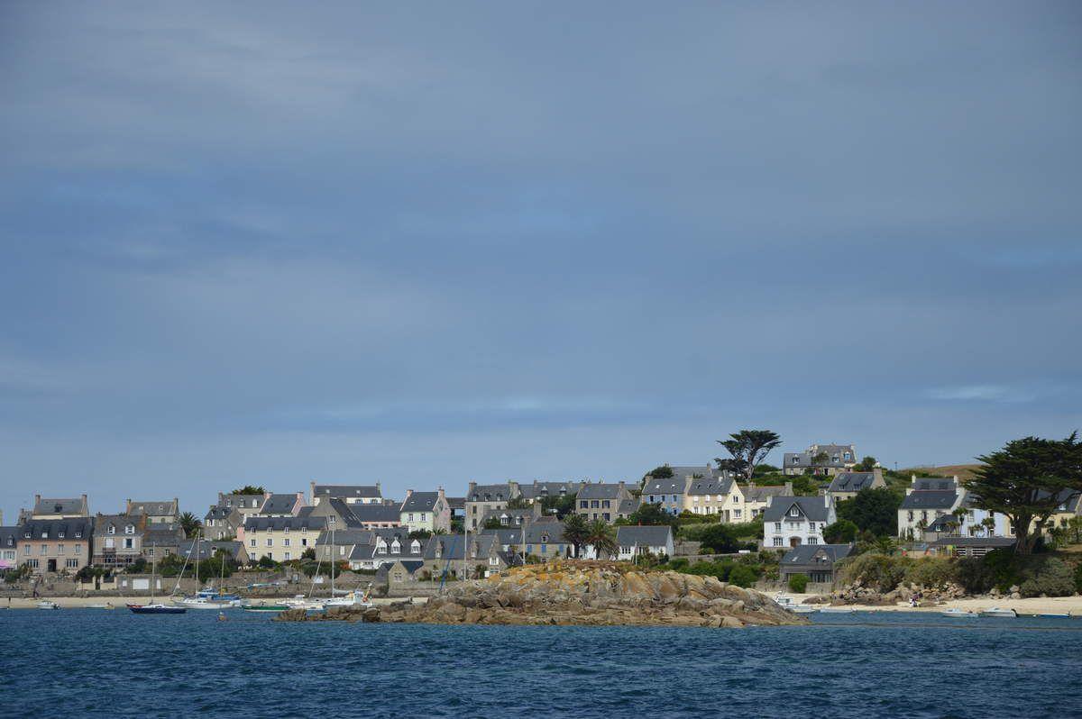 Balade en Finistère # 8