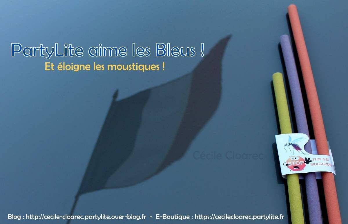 """Jeu """"Coupe du Monde"""" : France - Belgique"""
