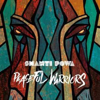 Cover zu Peaceful Warriors