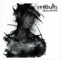 Cover von Emil Bulls