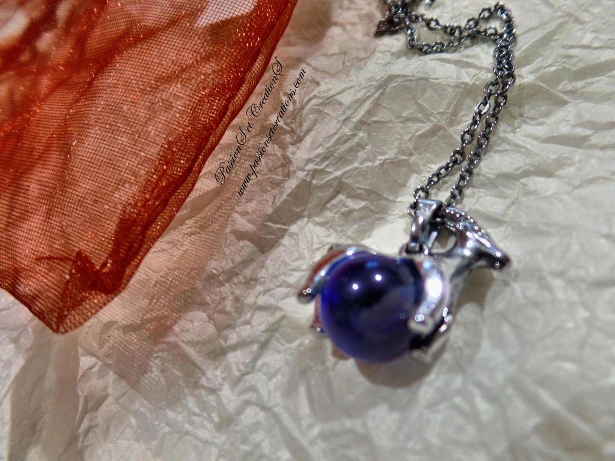 Cadeau - Ballon - Bijou - Confetti - Etiquette - Explosifs