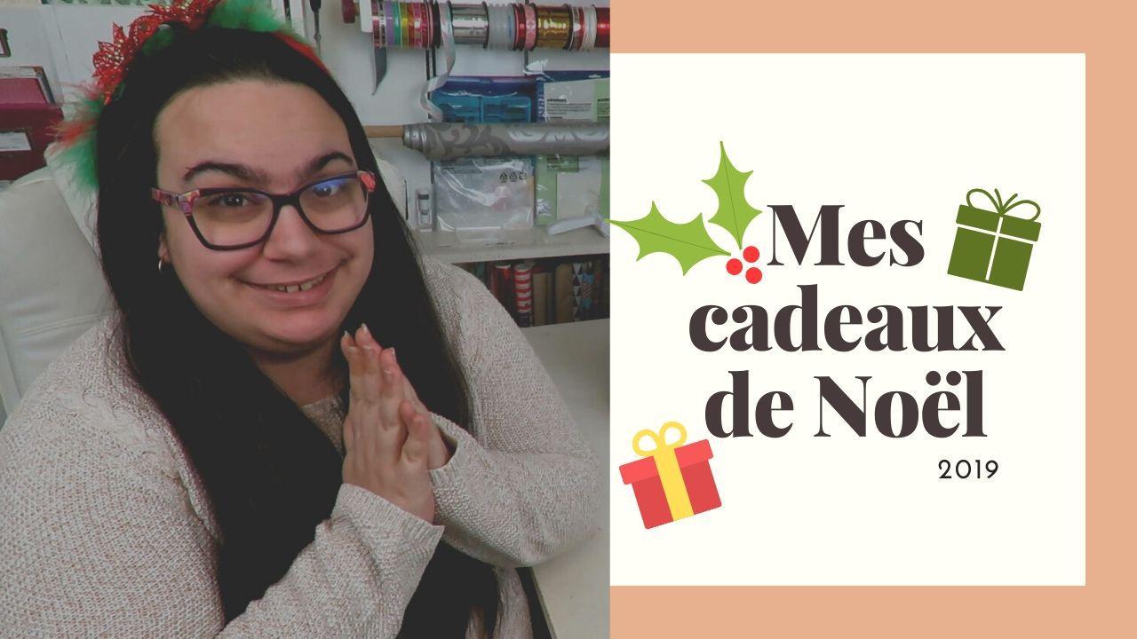 Cadeaux - Noël - 2019 - 2020 - Imprimante - Laser - HP - Diamond - Painting - Gomme - Pebeo - Loisirs Créatifs