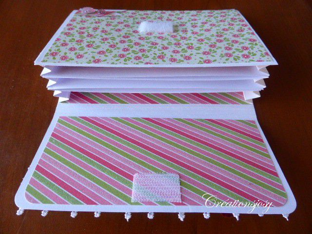 Foldedcards