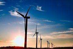 13/02/2015: Sénat/ Hervé Poher /Transition énergétique article 2