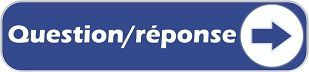 13/03/2015: Réponse// Don de jours de repos à un parent d'un enfant gravement malade/ Hervé Poher