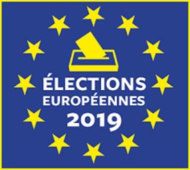 Résultats des Elections Européennes dans les Hauts de France, le département du Pas-de-Calais, la ville de Guines.