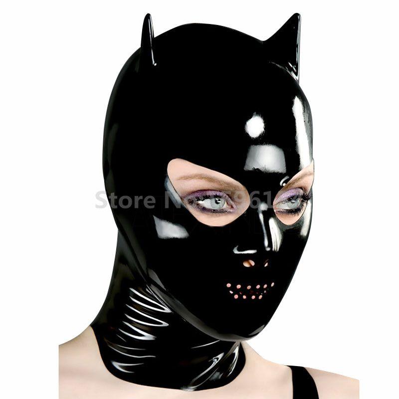 23/03/2020: A la poursuite du tagueur masqué...  / Conte pour Louise