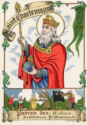 23/05/2020: Comment les Héloïse sont entrées dans la grande histoire.