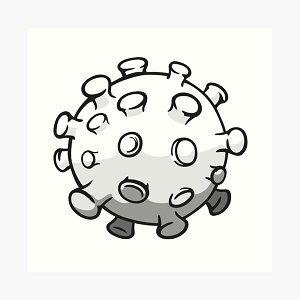 22/05/2020: Coronavirus... Pour continuer d'en rire... (épisode 17)