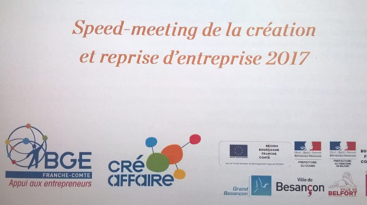 CREATION & REPRISE D'ENTREPRISE