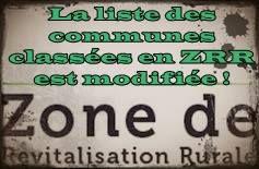 ACTU' JURIDIQUE, FISCALE & SOCIALE