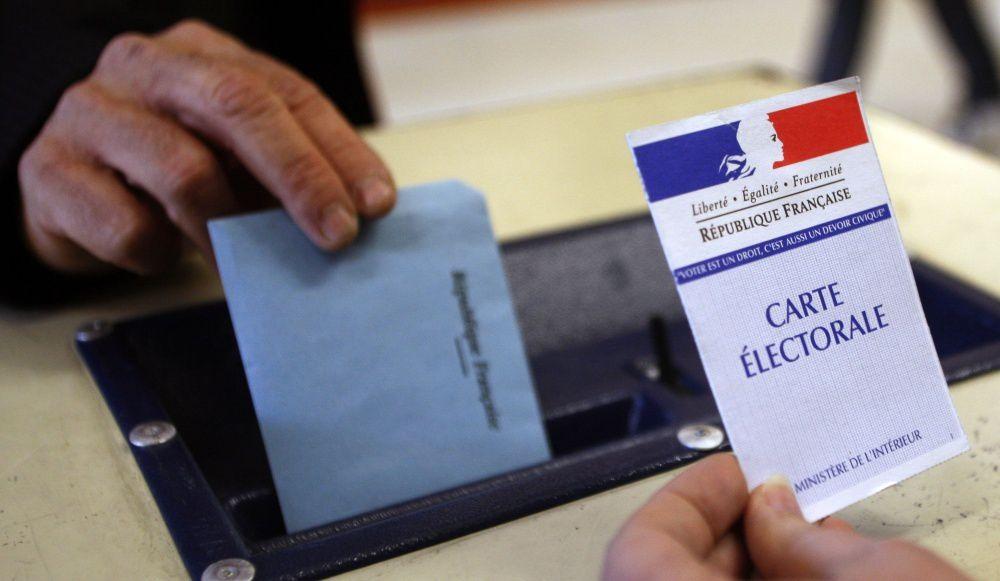 L'abstention des électeurs de gauche, le danger pour ces élections départementales