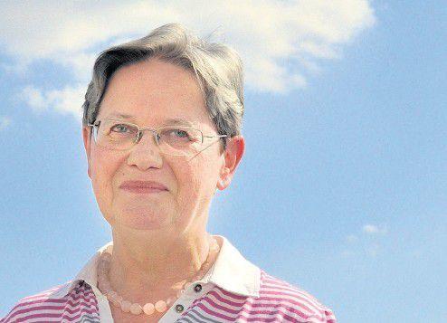 Catherine Kintzler spécialiste de l'Opéra, de l'esthétique et de la pensée politique des Lumières