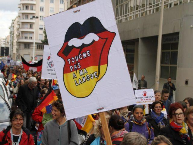 Manifestation mercedi 27 mai à Lyon contre la réforme des collèges !