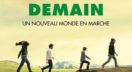 Les jeunes avec Nuit Debout...