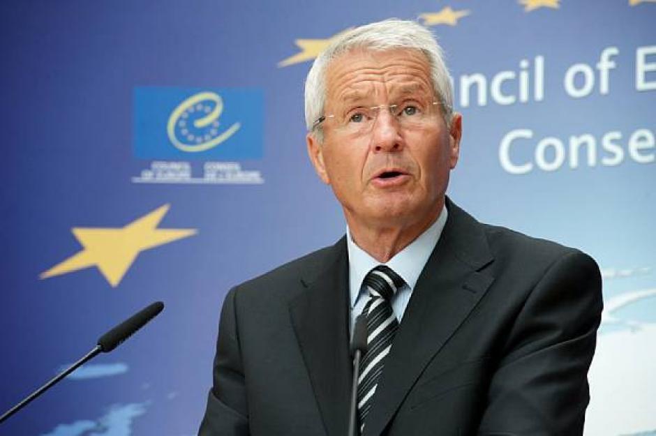 Turquie: Le PCF dénonce la déclaration scandaleuse du secrétaire général du Conseil de l'Europe
