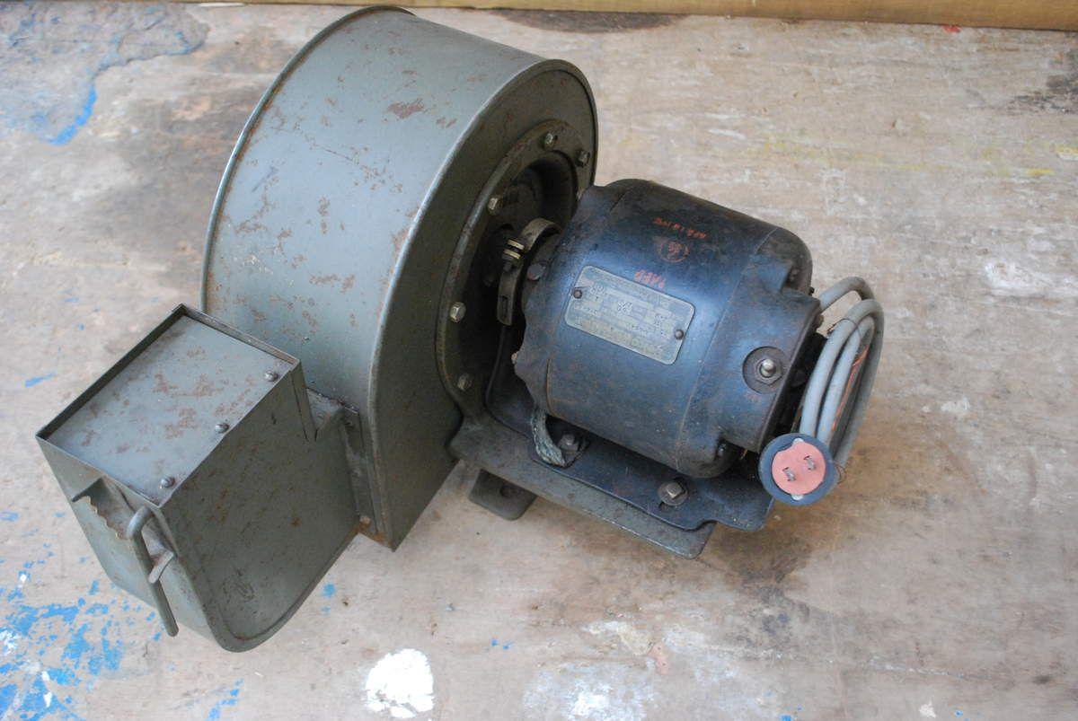 protection réservoir - marchepieds- réservoir - rehausse- tôle provisoire -cardan - chargette cal 50