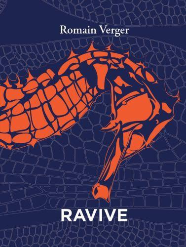 Ravive, de Romain Verger