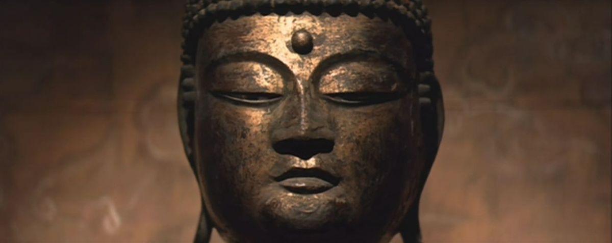 Dossier Kwaidan 11 : Un film présentationnel au service de tous les arts - L'omniprésence des arts visuels et de la culture matérielle