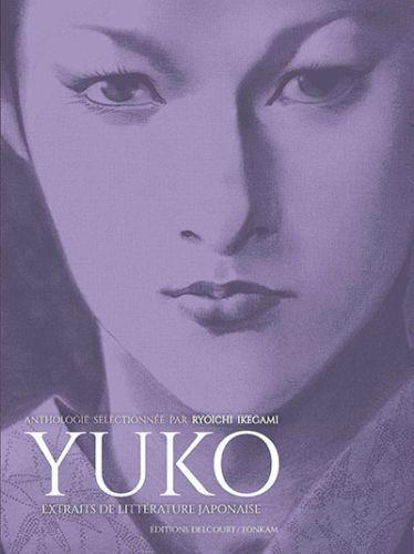 Yuko, de Ryôichi Ikegami