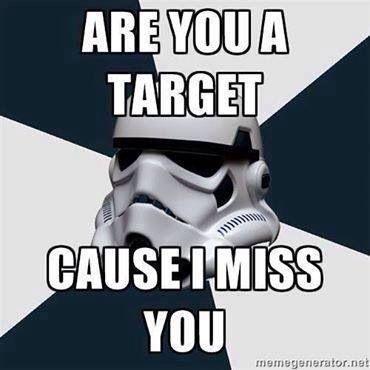 CR X-Wing (01) : Alliance rebelle contre Empire galactique, épique
