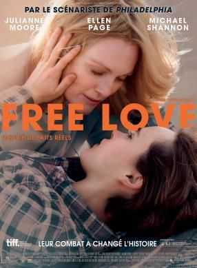 "Free Love ""Freeheld"""
