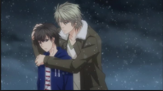 Super Lovers S2 07 VOSTFR