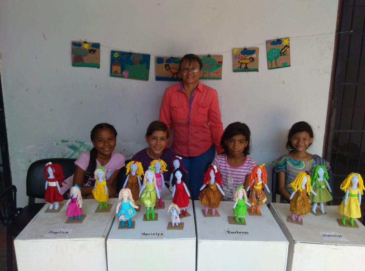 Exposición y Cierre Cultural en el Marco del Plan Vacacional desarrollado por el Ministerio de la Cultura Sucre.