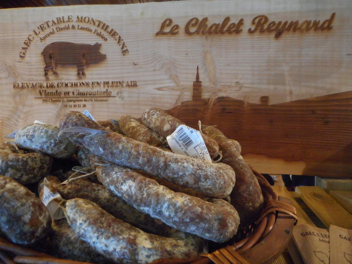 100ème LES RENDEZ-VOUS DE LA REINE direction le Mont Ventoux samedi 31 Décembre 2016. L'itinéraire