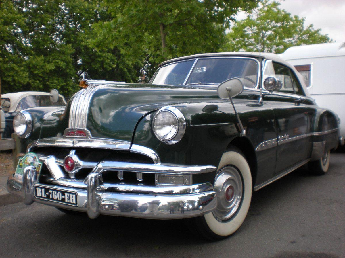 NOUVEAU dans le 78 - Inauguration du local de l'US.CARS 78