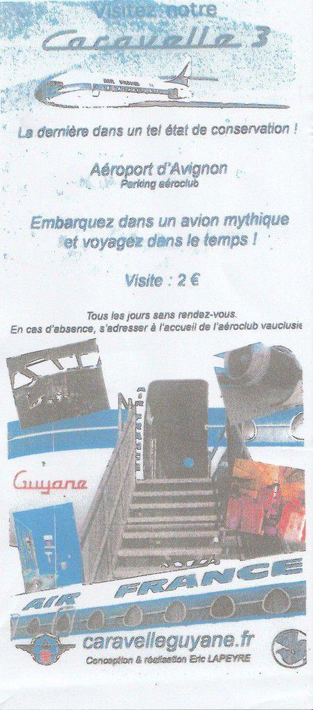 La JOURNÉE NATIONALE DES VÉHICULES D'ÉPOQUE, c'était à la saint Robert, le 30 AVRIL dernier avec l'apparition de la 1ère édition.
