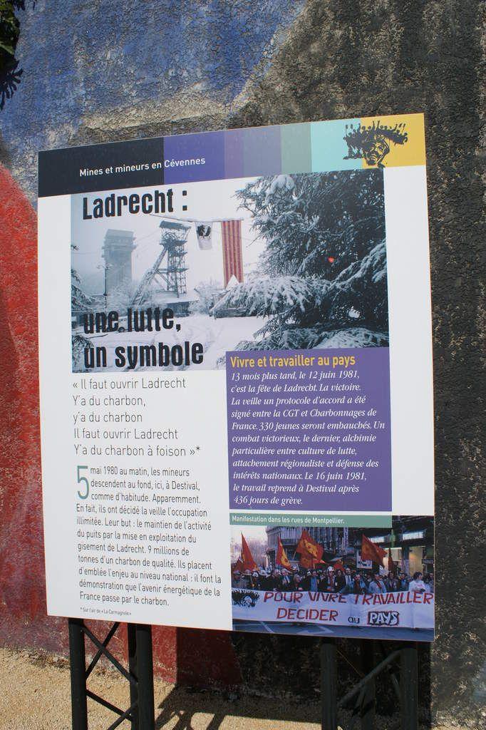 6ème édition rallye du Patrimoine LES RENDEZ-VOUS DE LA REINE -17 septembre 2017