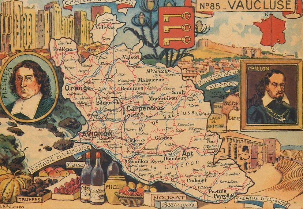 Les Aigles CHENARD & WALCKER seront présents à RETROMOBILE  du 7-11 février 2018 Paris Expo porte de Versailles PAVILLON 1 –STAND F012