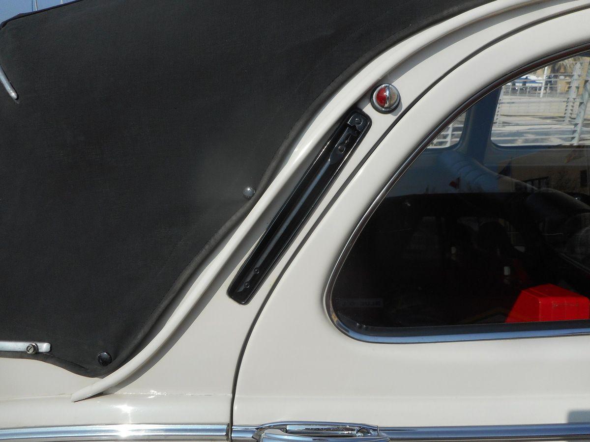 Une dernière oursinade en compagnie de voitures anciennes