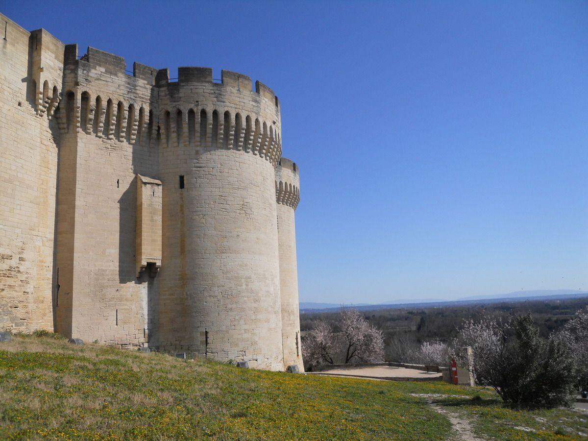 L'UDELCIM est heureux de vous annoncer l'ouverture d'une nouvelle antenne nationale dans le Gard (région PACA).
