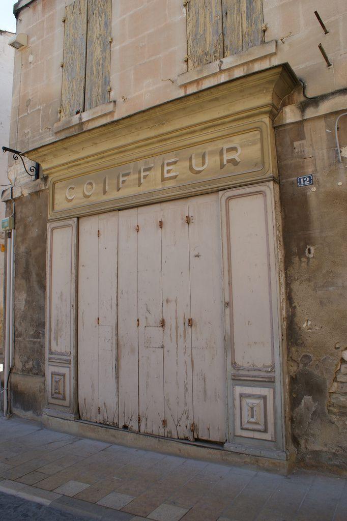 La Provence de VINCENT avec LES RENDEZ-VOUS DE LA REINE