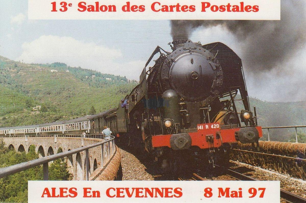 7ème Rallye des journées européennes du patrimoine avec l'association  LE RENDEZ-VOUS DE LA REINE