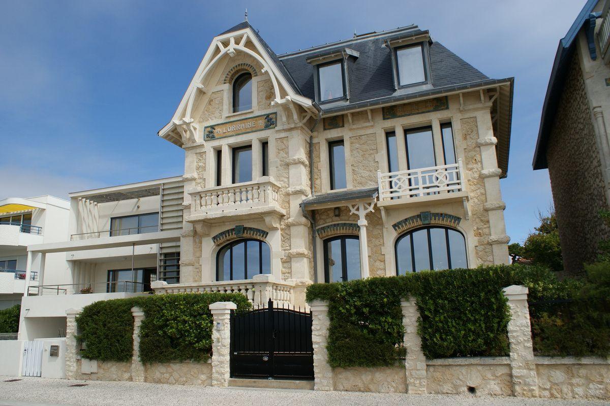 Avec LES RENDEZ-VOUS DE LA REINE Les grandes vacances se prolongent !! Excursion et expédition en Charente maritime Du Samedi 25 AOÛT jusqu'au 2 SEPTEMBRE 2018