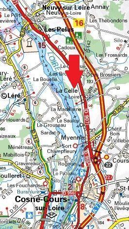 Arrêt sur image et échauffement pour le Rallye des 11 et 12 MAI prochain au départ de Villeneuve lez Avignon