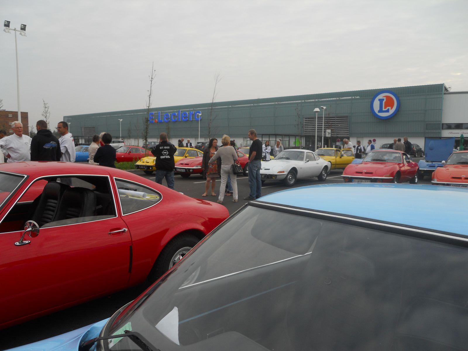 Réunion dimanche 8 MARS 2020 réunion mensuelle à Caderousse (Vaucluse), véhicules anciens et très anciens avec Les Belles Teufs Teufs de Caderousse