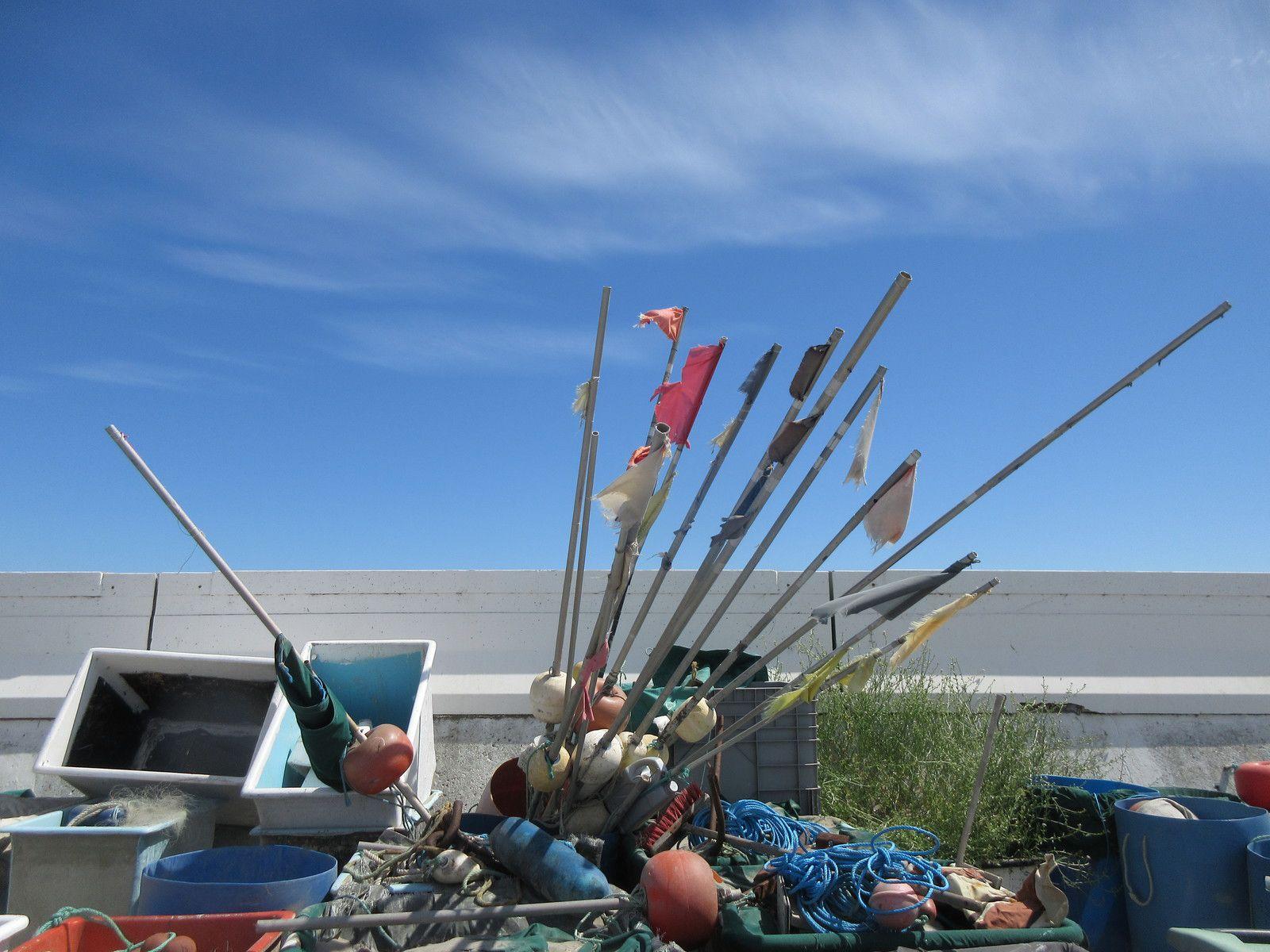 « LE RENDEZ-VOUS DE LA REINE production » rendez-vous à la mer