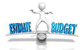 Principe de séparation des budgets : quels impacts sur le financement des œuvres sociales ?