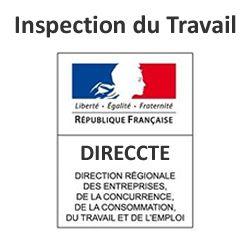 Salariés : Saisir l'inspection du travail ?