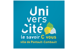 UniversCité Pontault-Combault samedi 24 Juin