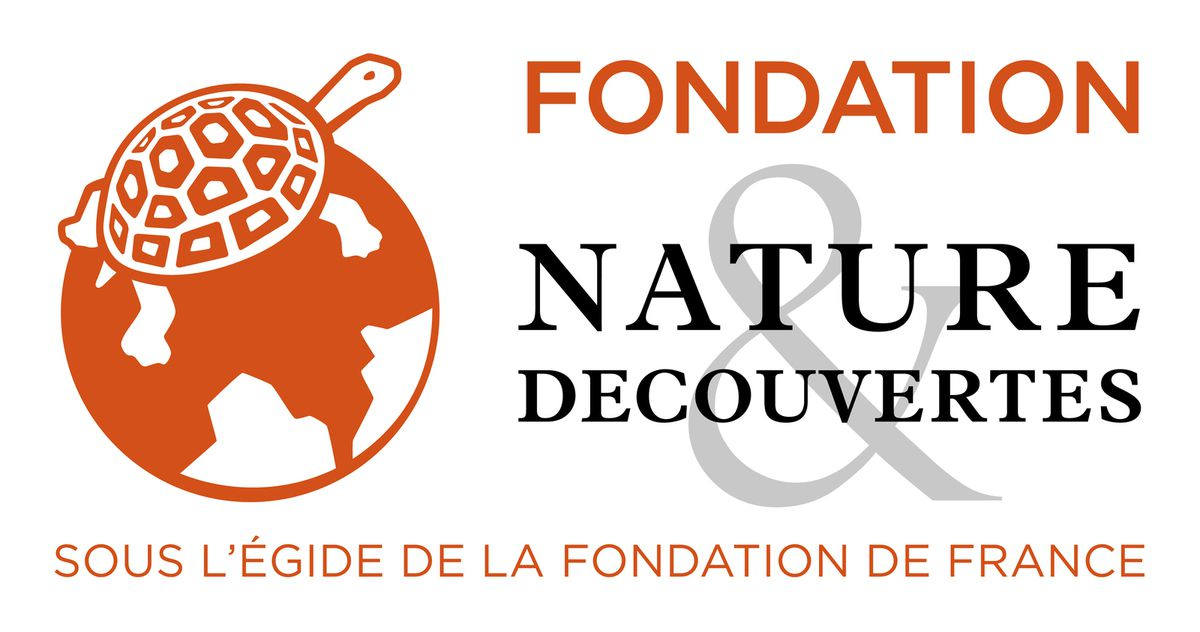 www.fondation-natureetdecouvertes.com
