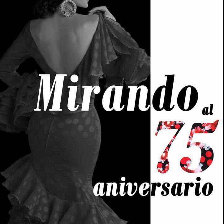 """Concierto Contrabandista """"Mirando al 75 aniversario"""""""