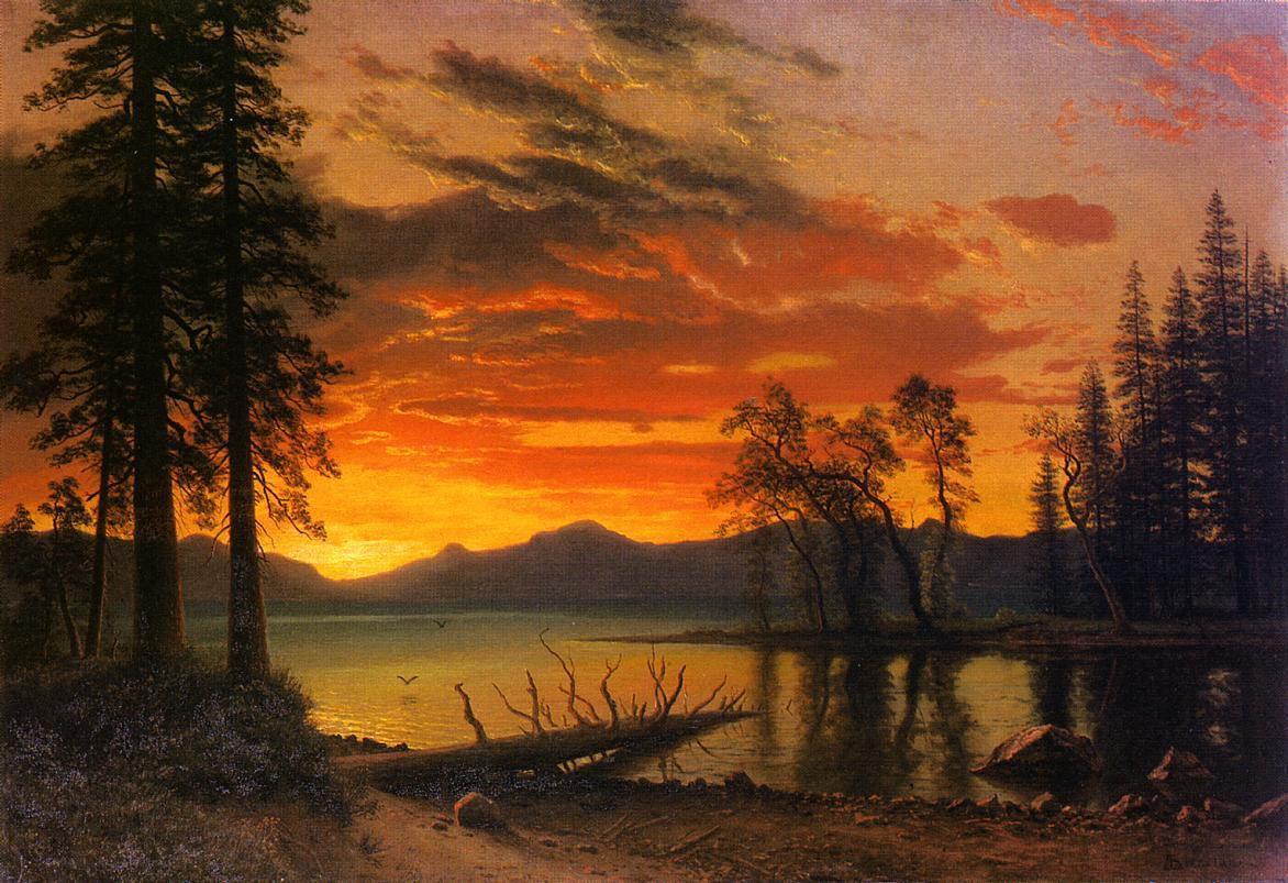 Super Poesie e aforismi sul tramonto - Mondodiverso CG49