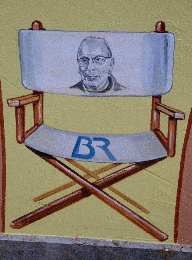 Seit 1988 prägt alljährlich die Anwesenheit des BR-Teams das gesellschaftliche Leben der 10.000-Einwohnergemeinde. 19 Jahre führte Thomas Meissner Regie, letztmals 2015.