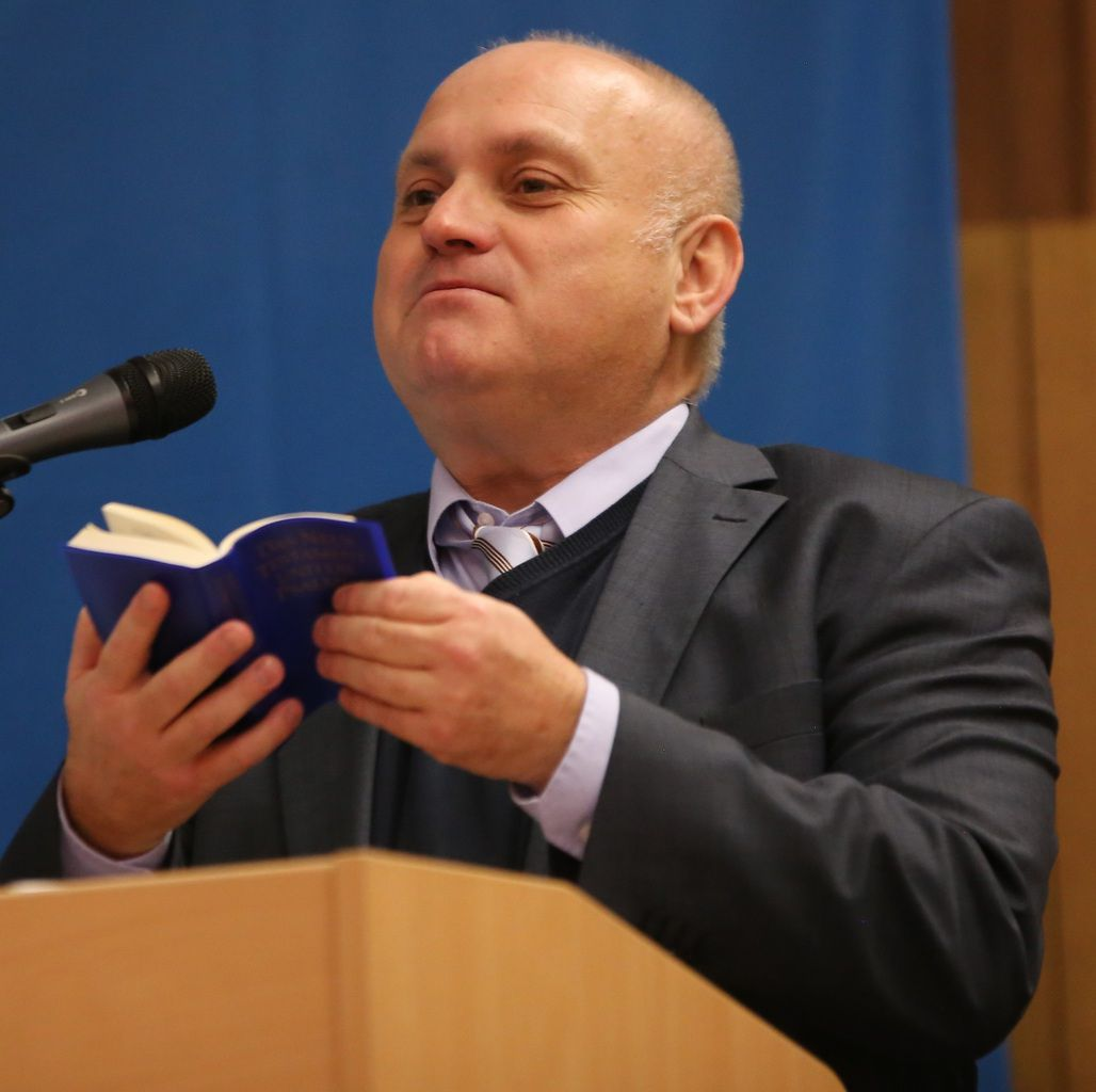 Bibel Handyformat